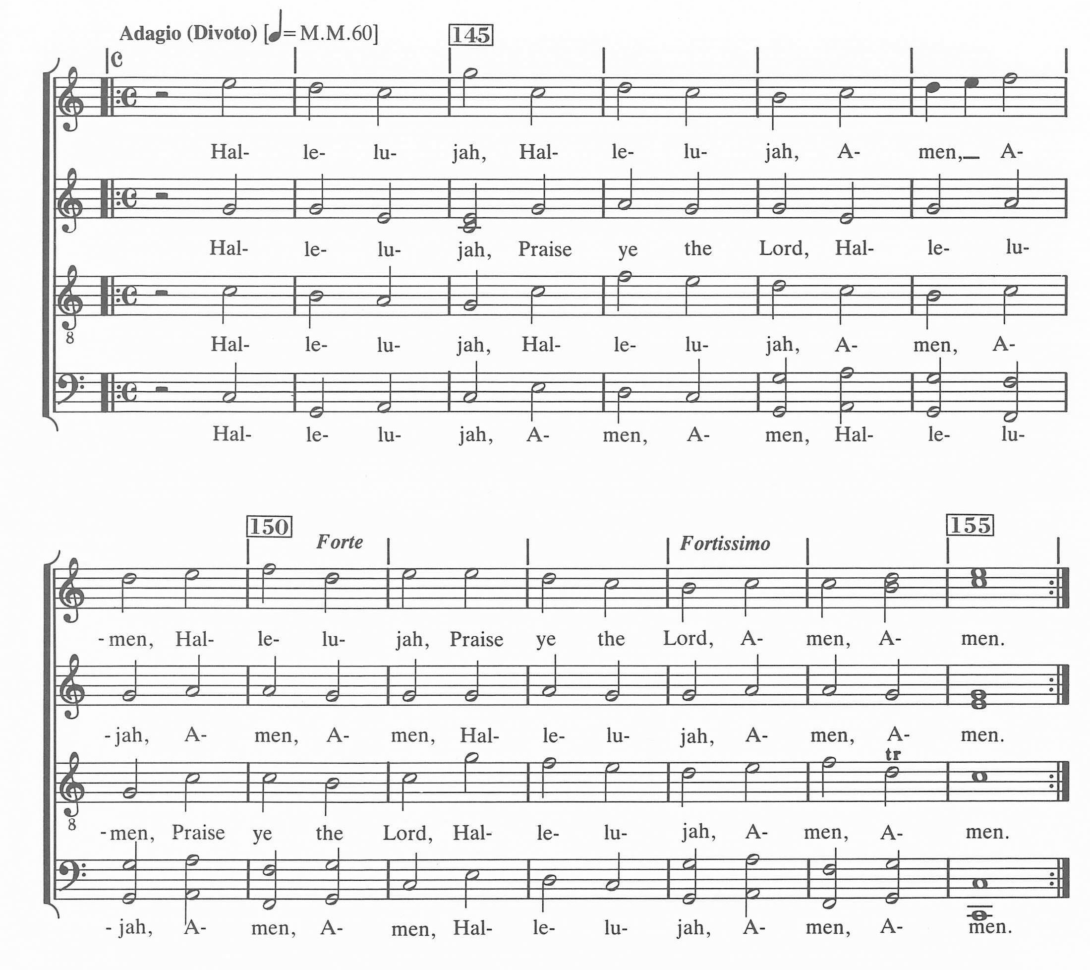 The New-England Psalm-Singer Music - Colonial Society of Massachusetts