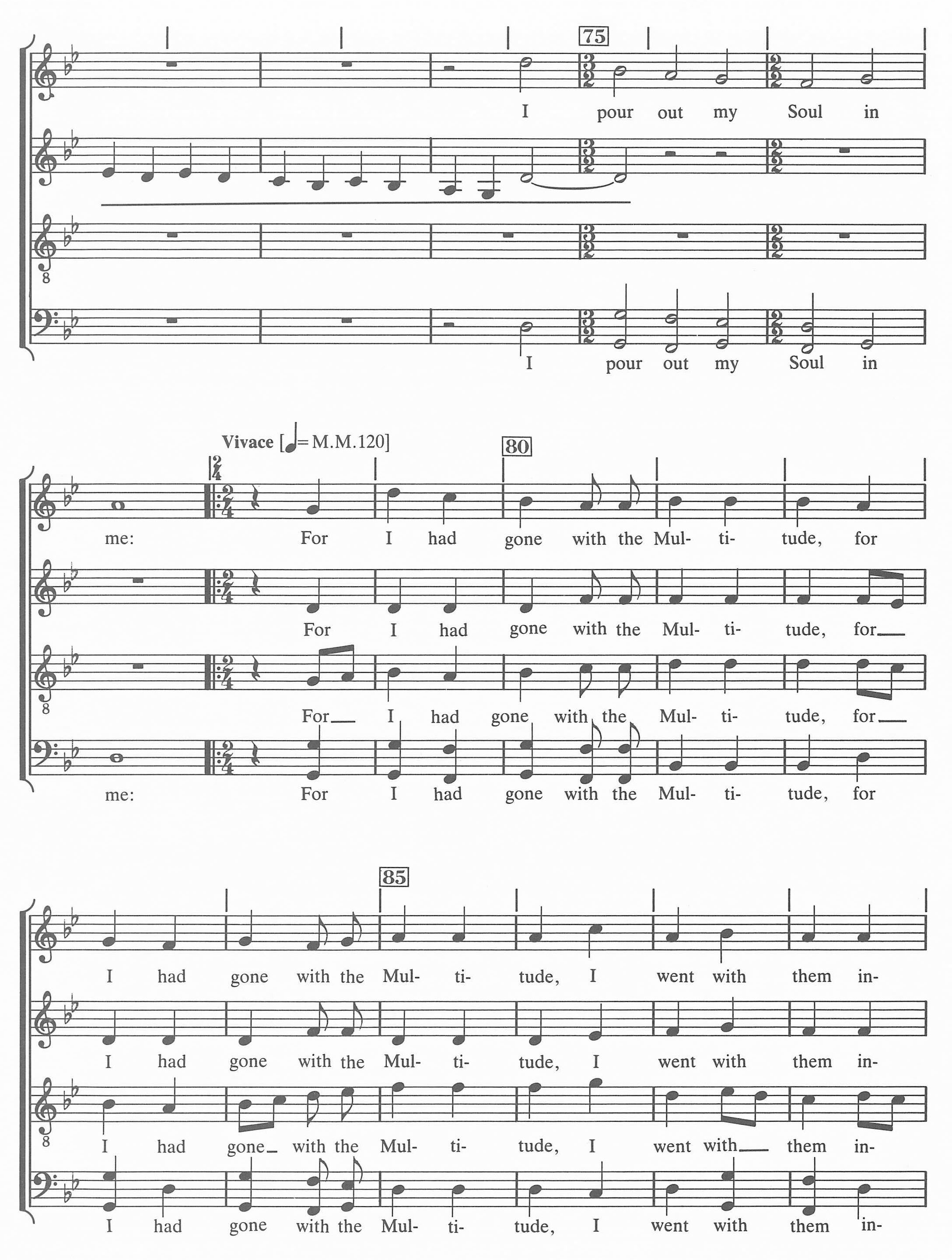 The New England Psalm Singer Music Colonial Society Of Massachusetts