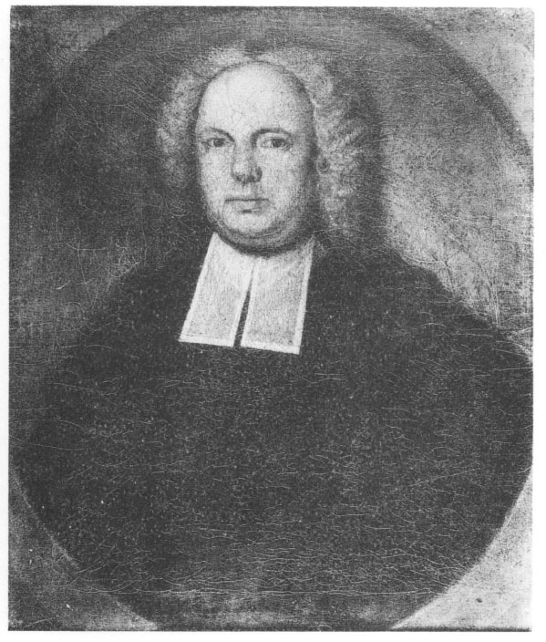 John Cotton Minister England Colonial: Records Of The First Church In Boston: Volume I