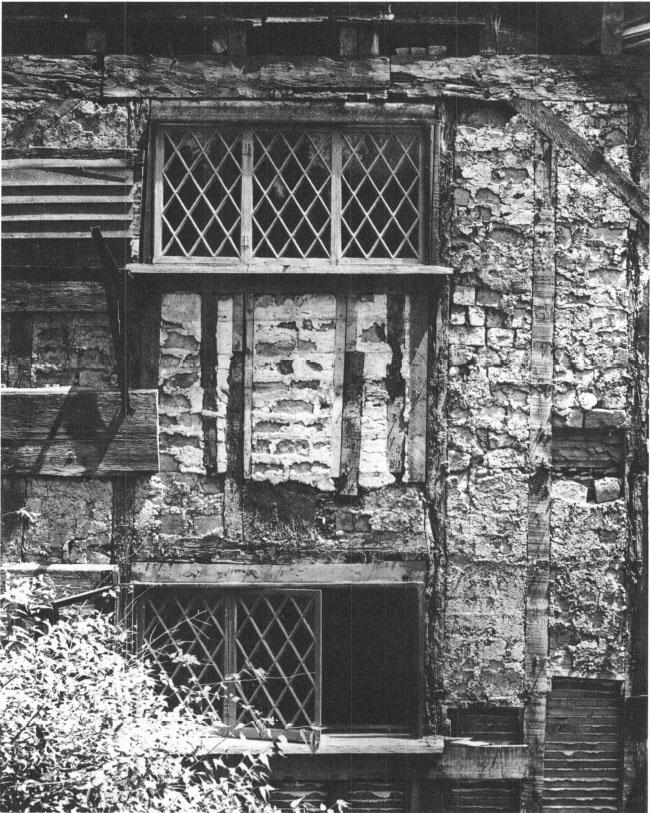 the essex antiquarian v 13 1909