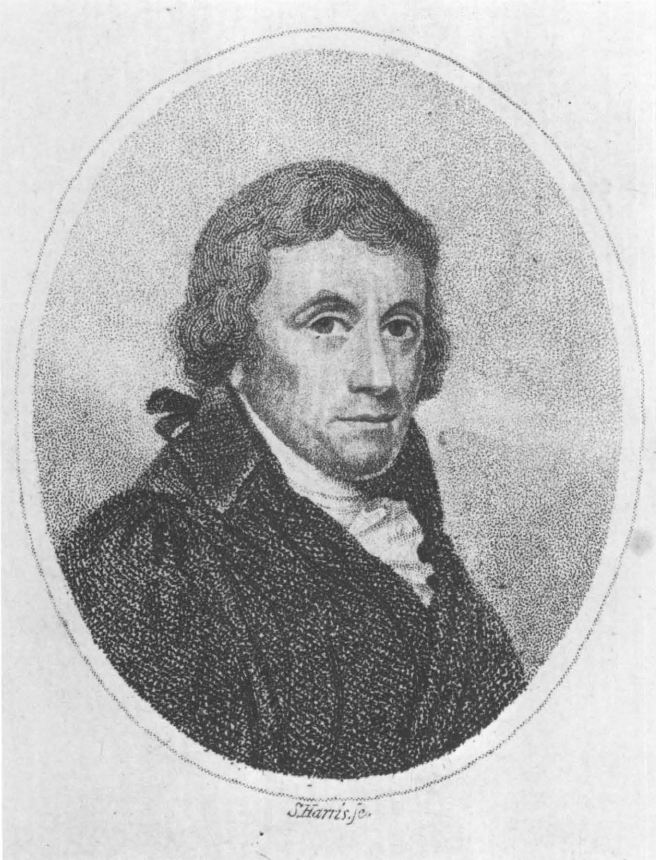 The Boston Medical Community And Emerging Science 1780