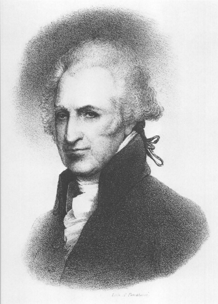 The Professionalization Of Boston Medicine 17601803 Colonial