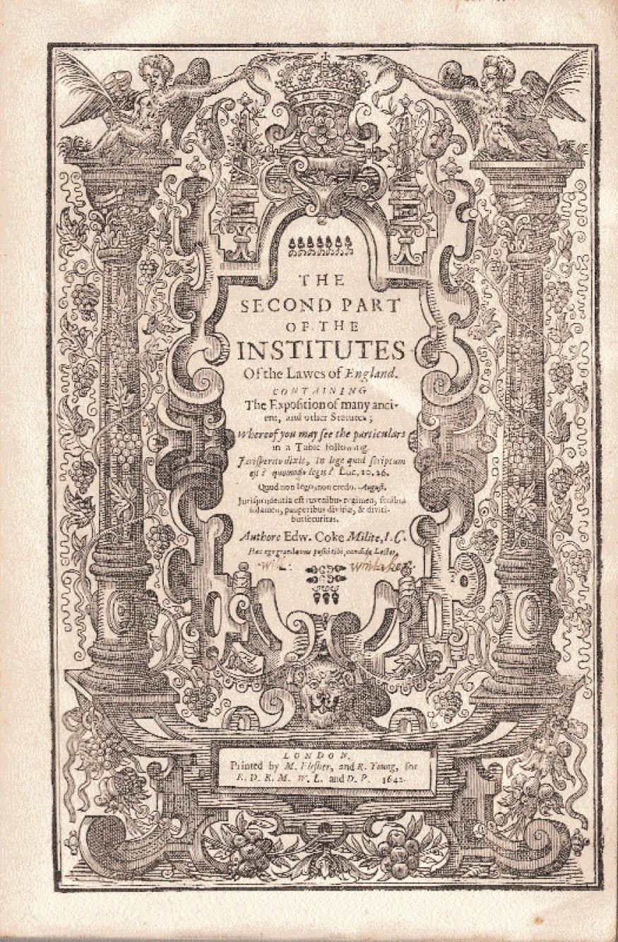 Appendix III: Harvard College Library Books Borrowed by Josiah