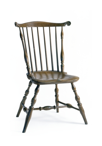 Outstanding Windsor Furniture Making In Boston A Late But Innovative Beatyapartments Chair Design Images Beatyapartmentscom