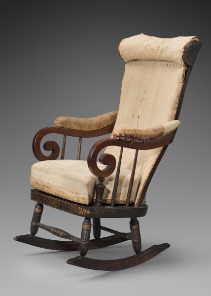 Wondrous Reflecting On Forty Years Of Studying Boston Late Classical Caraccident5 Cool Chair Designs And Ideas Caraccident5Info