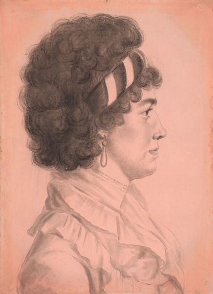 188  Sarah Savage Thatcher, 22 January 1800 - Colonial